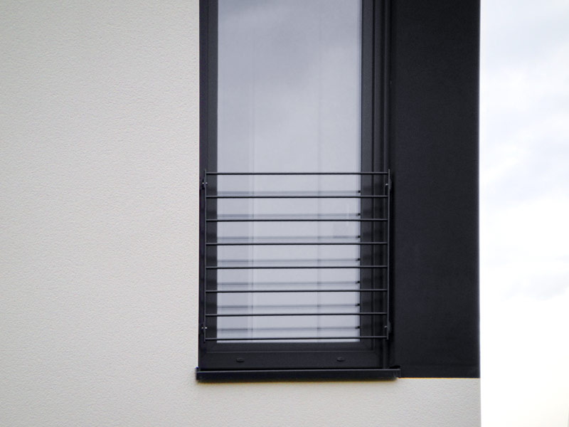 bodentiefe fenster 17 best ideas about bodentiefe fenster. Black Bedroom Furniture Sets. Home Design Ideas